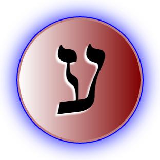 www.abarim-publications.com